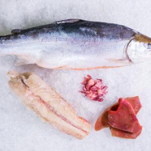 Seafood | Wholesale